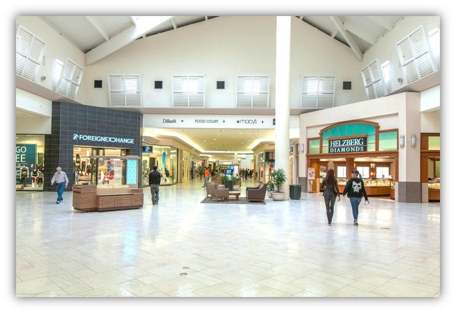 74 Willowbrook Mall jobs available in Wayne, NJ. See salaries, compare reviews, easily apply, and get hired. New Willowbrook Mall careers in Wayne, NJ are added daily on fatalovely.cf The low-stress way to find your next Willowbrook Mall job opportunity is on Simply Hired.